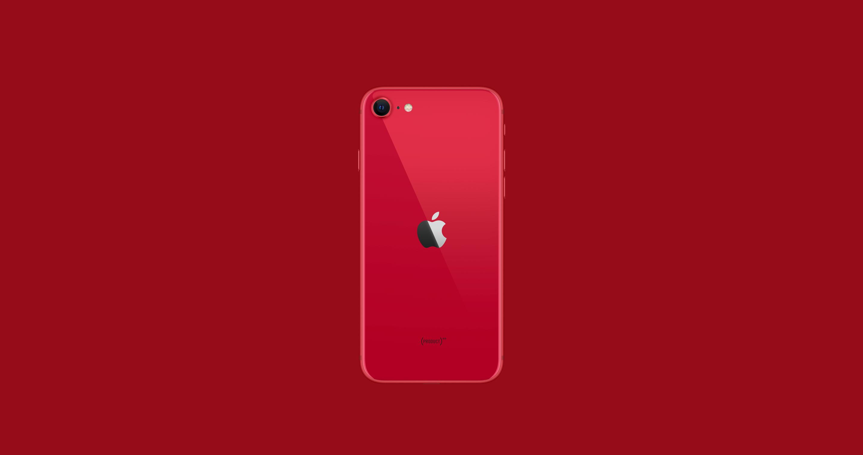 iPhone SE 2020 Dapat Skor DxOMark Yang Sama Seperti Pixel 3a